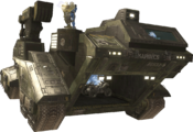 Halo3-M313HRV-Elephant2.png