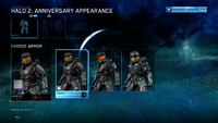 Halo The Master Chief Collection - H2A Spartan armor permutation UI.PNG
