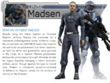 MajesticBio-Madsen.png