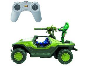 News-Warthog RC Toy.jpg