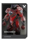 REQ Card - Armor Breaker.png