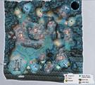 Shieldworld map.png
