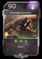 Blitz Unstable Banshee.png
