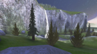 CE Screenshot Halo-PacificNorthwest.png