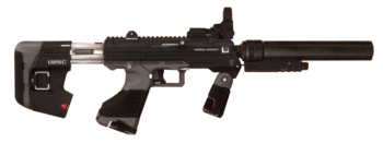 H2A M7S-SMG.png