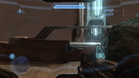 H4-MA5DHUD-Campaign.png