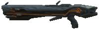 H4-Z180ScattershotRifle-AltRender.png