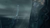 H4 Chief in cryochamber.png