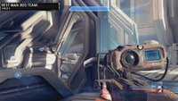 H4 Gameplay E3 Sniper.png