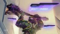 H4 Gravity Hammer.jpg