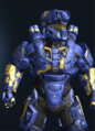 H5-Waypoint-Commando-ARIUS.png
