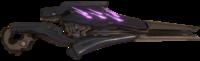 HReach-T31NeedleRifleSide.png
