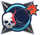 HTMCC Bomb Kill Medal.png