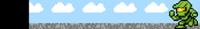 HTMCC Nameplate PixelFlair.png