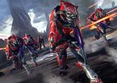 HW2 Blitz Assault Elites.png