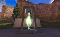 Halo2Vistateleporter.png