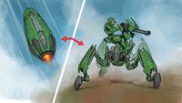 MC Quad Walker Concept 1.png