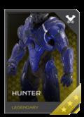 REQ Card - Armor Hunter.png