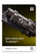 REQ Card - Rocket Pod Turret ONI.png