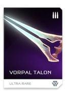 REQ Card - Vorpal Talon.jpg