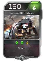 Blitz Ironclad Blisterback.png