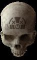 Grunt Funeral Skull.png