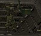 H2 - Pelican M247.jpg