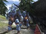 H3 Brute Bodyguards.jpg
