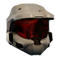 H3 DarkRed Visor Icon.png