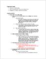 H3 Matchmaking 2005 DesignDoc 1.png