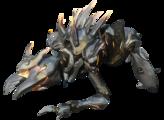 H4-AlphaCrawler-Render.png