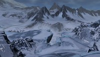 H5-Map Forge-Glacier nighttime 03.PNG