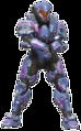 H5G - MJOLNIR Cypher render.png