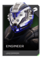 H5G REQ Helmets Engineer Uncommon.png