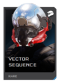 H5G REQ Helmets Vector Sequence Rare.png