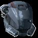 HR Gungnir CBRN Helmet Icon.png