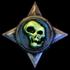 HR Medal Zombie Killing Spree!.png