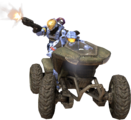 HTMCC Avatar MongooseRiders.png