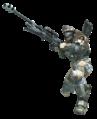 HaloReach-SPARTAN-ODST-Helmet.png