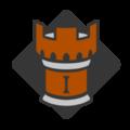 Halo 5 Fireteam castle.png