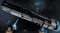 Halo Initiation unidentified frigate.PNG