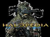 Halopedia Logo IH Jun.png