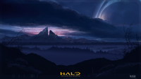 MCC Reach Background.png