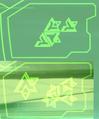 Fuel Rod Symbols.png