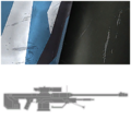 H3 SniperRifle Avalanche Skin.png