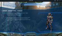 H4IG PIONEER.jpg