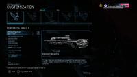 H4 - Loadout system (Xbox One).png