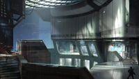H4 Skyline Concept 05.jpg