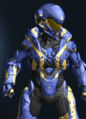 H5-Waypoint-Copperhead.png