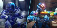 H5G-BluevsBlue.jpg